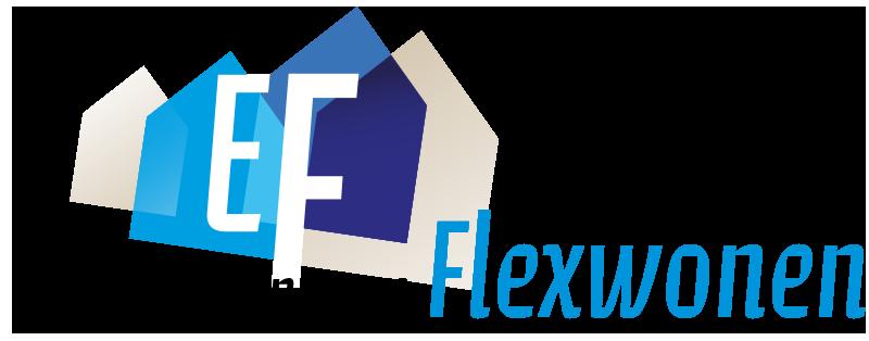 Subsidie flexibele huisvesting Overijssel